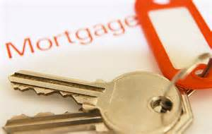 SW Florida House Hunters Get Welcome Mortgage Rate News