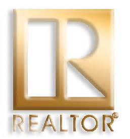For SW Florida Readers: The Top 10 (of Top 10 Real Estate Lists)!