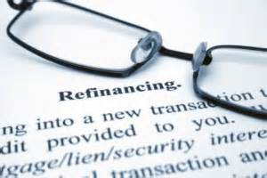 Understanding Re-Financing, SW Florida Real Estate, Naples, Isles Of Capri, Ft. Myers, Cape Coral, Marco Island.