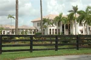 Responses Quicken with Quality SW Florida Listing. Naples, Ft. Myers, Cape Coral, Isles Of Capri, Estero.