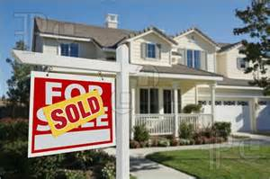 An Answer to When to Put Your SW Florida Home Up for Sale, Naples, Bonita Springs