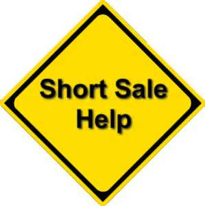 Property Short Sale And Benefits For All! SW Florida Real Estate, Naples, Ft. Myers, Bonita Springs.