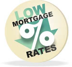 Low SW Florida Mortgage Rate Hike Just Around the Corner?