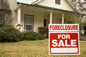 SW Florida Foreclosure Listings: Less Plentiful but Worth Investigating