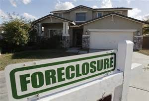 A SW Florida Foreclosure Needn't Disqualify Responsible Applicants! Naples, Ft. Myers, Bonita Springs, Golden Gate, Cape Coral, Lehigh Acres