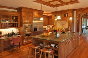 Latest SW Florida Home Design Ideas Focus On Kitchen Updates, SW Florida, Naples, FT. Myers Marco Island, Bonita Springs