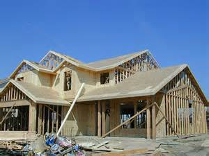 Unfinished Homes – A Great Way to Buy A Home In SW Florida, Naples, Ft. Myers.