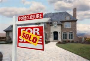 The Language Of Foreclosures In SW Florida, Marco Island, Naples And Fort Myers.