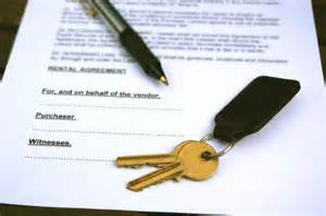 Are You Considering To Co-Sign For A Home Loan? SW Florida Areas, Naples, Ft. Myers, Marco Island, Estero, Cape Coral.