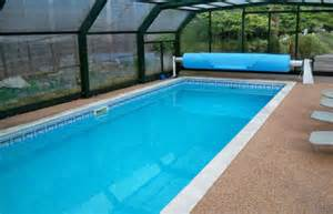 Enjoying The Swimming Pool Come Summer, SW Florida Real Estate, Naples, Ft. Myers, Marco Island.