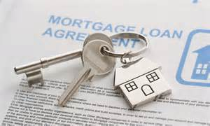 SW Florida Borrowers See Slight Fall in Mortgage Interest Rates, Naples, Isles Of Capri, Estero!