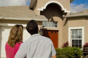 Buying a SW Florida Home Takes the Right Professionals! Naples, Ft. Myers, Bonita Springs, Estero, Marco Island, Captiva Island