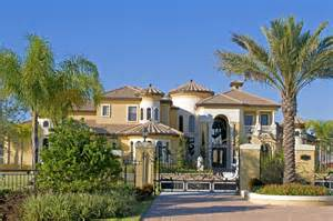 Real Estate Markets 'Better Off' by Five to One. Naples, Ft. Myers, Bonita Springs, Estero, Marco Island, Golden Gate Estates