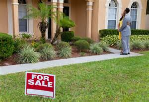 SW Florida Homeowners Study Whether Now is a Good Time to Sell