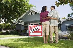 Painless First Steps for Selling Your Home in SW Florida, Marco Island, Naples, Estero