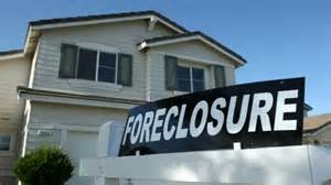 Foreclosures Slide May be Good News for SW Florida Homeowners. Naples, Ft. Myers, Estero, Cape Coral, Lehigh Acres.