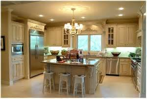 Kitchen Remodeling Trends In SW Florida, Naples, Ft. Myers, Sanibel Island, Marco Island.