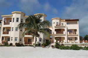 SW Florida Cost of Living is a Bargain, When You Consider These. Naples, Ft. Myers, Cape Coral.