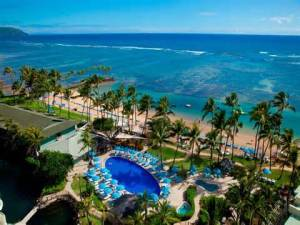 Enjoying Vacation Time Other Than SW Florida, Oahu Vacation Ideas In Hawaii