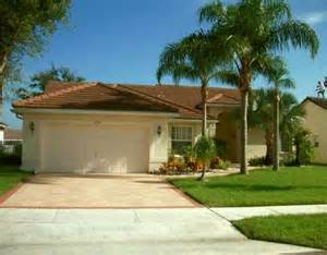SW Florida Listing Author Reviews Listing Language Critique