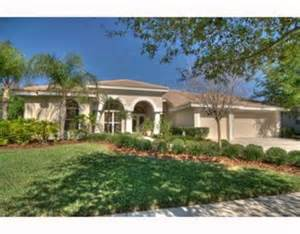Smaller SW Florida Houses Sometimes Make Big Sense, SW Florida Real Estate, Naples, Fort Myers, Bonita Springs