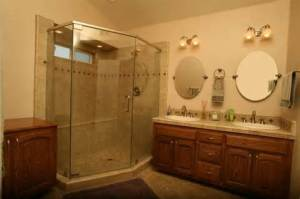 What Remodeling Your Bathroom Can Do For Your Home, SW Florida Real Estate, Naples, Ft. Myers, Bonita Springs, Isles Of Capri, Cape Coral.