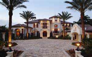 For SW Florida's Curious: Seeking the Most Popular House Styles, Naples, Ft. Myers, Estero!