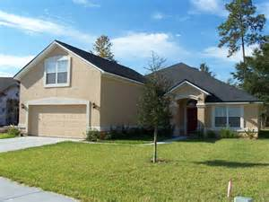 Homing in On SW Florida Rental Investment Opportunities
