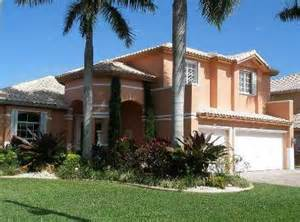 "Selling a SW Florida Home: Turn ""Dated"" into ""Classic"". Naples, Ft. Myers, Isles Of Capri, Golden Gate Estates, Cape Coral"