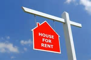 SW Florida Rental Investment also has Rent-to-Own Possibilities. Naples, Ft. Myers, Bonita Springs, Cape Coral, Lehigh Acres, Estero, Golden Gate