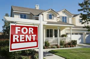What's More Important to SW Florida Renters than Interest Rates?