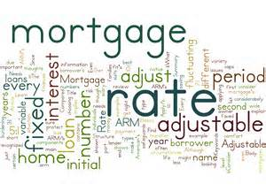 Wandering SW Florida Mortgage Rates' Infinitesimal Moves, Naples, Ft. Myers, Cape Coral!