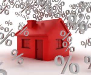 Mortgage Interest Rates in SW Florida are Just One of Many
