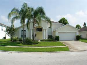 SW Florida Home Prices are Amazing Bargains Compared with These