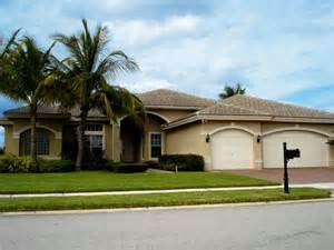 SW Florida House Hunting by Locale – Not Necessarily a Zip. Naples, Ft. Myers, Cape Coral.