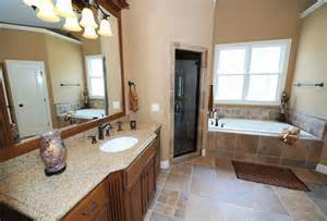 For SW Florida Homeowners, Value of Remodeling Projects Vary. Naples, Ft. Myers.